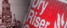 Dry Riser Equipment